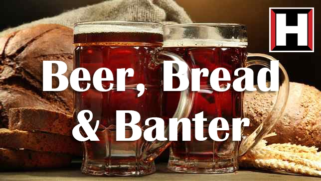 beer_bread_banter